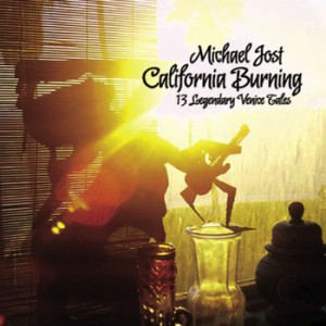 album-california-burning-michael-jost