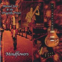 album-mindflowers-michael-jost