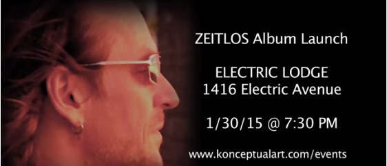 ZEITLOS-Album-Launch-Michael-Jost